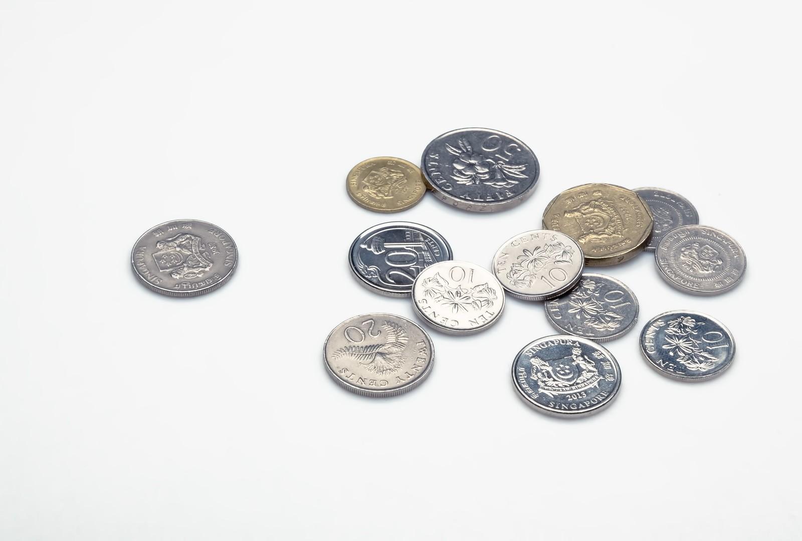 ビットコインを使うメリット