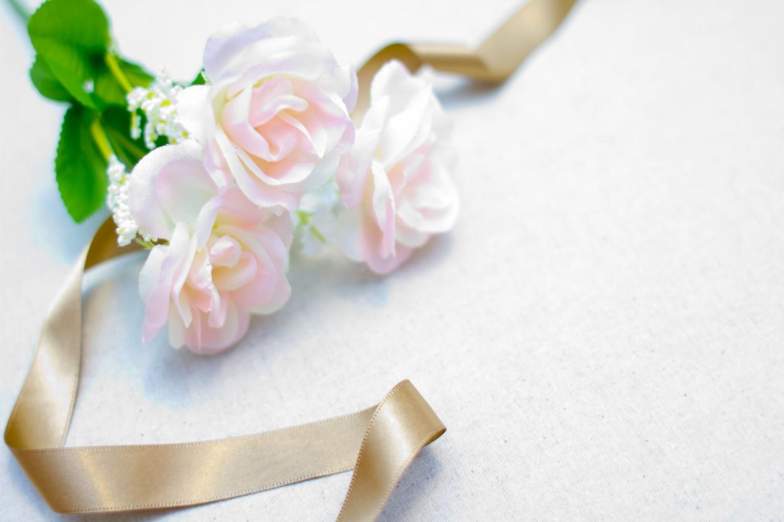 幸せな結婚の法則
