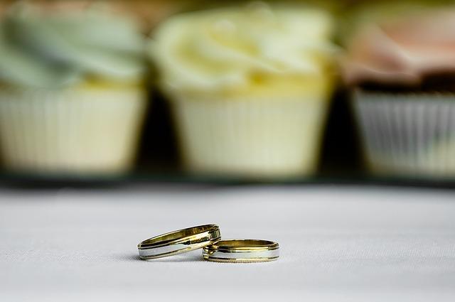婚活はめんどくさい