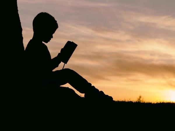 勉強しない子供は将来どうなるのか