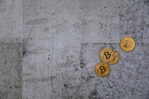 ビットコインの使い方