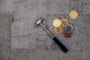 仮想通貨への投資の始め方