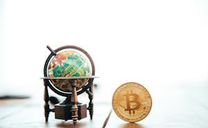 仮想通貨革命