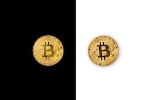 ビットコインはいくらから買える