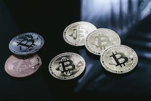 フィスコが仮想通貨投資ファンド