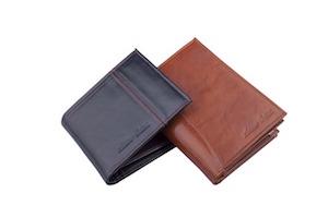 結婚したら夫婦の財布は分けるべき?一緒にするべき?