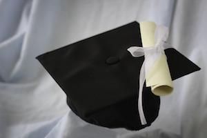 高卒で起業