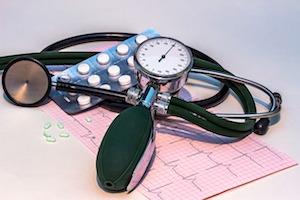 正看護師と准看護師の違い