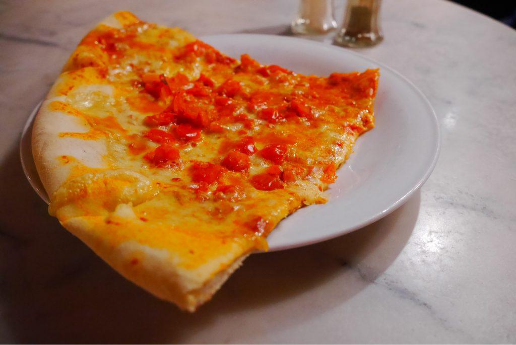 pizza-vienna