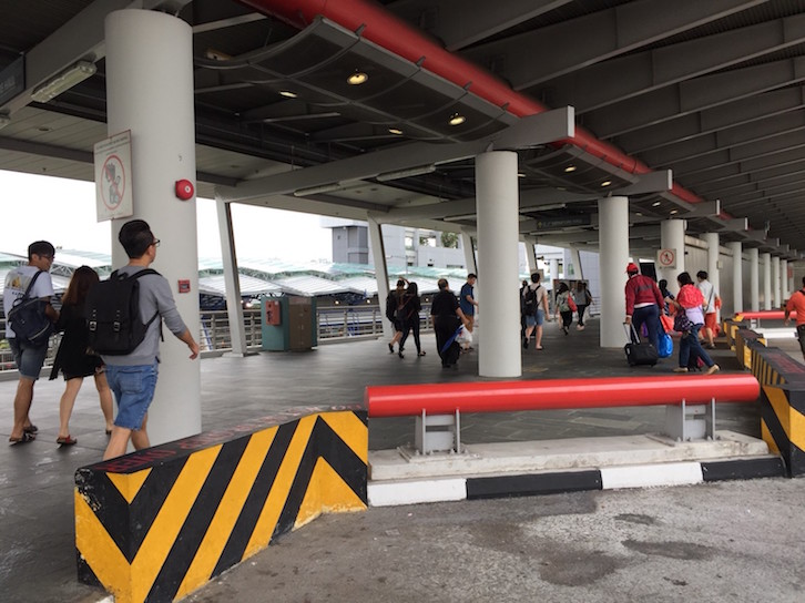 SG-immigration