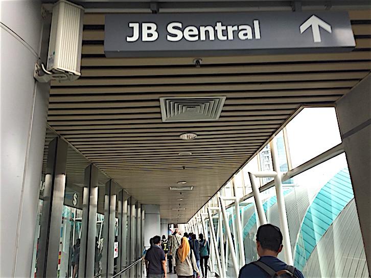jb-sentral