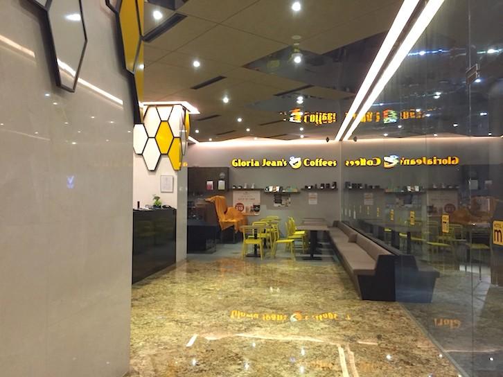 mi-lobby